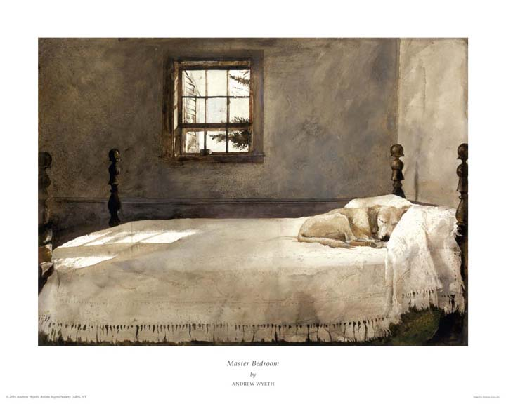 master bedroom andrew wyeth andrew wyeth at the chadds ford gallery 15983